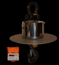 福鼎福达电子耐高温吊秤OCS-XS2H/OCS-10吨吊秤OCS-XS2-30吨吊磅
