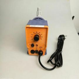 普罗名特C系列计量泵 CONC0308/0313/0806/1003/1600/1603