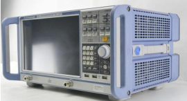 ZNB8,ZNB8网络分析仪9KHz-8GHz