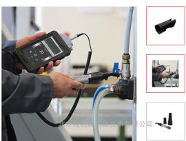 SONOTEC超声波测试仪