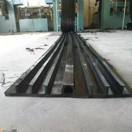 钢板止水带厂