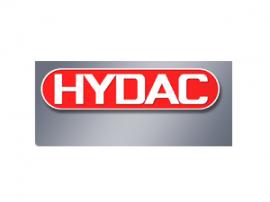 德国HYDAC