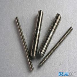 310S紧gujian310Sbu锈钢螺shuan310S标准紧gujian