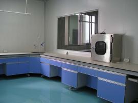 洁净室传递窗 不锈钢