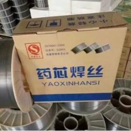 YD507Mo耐磨焊�z �B�T� 化工�y�T堆焊修�陀枚押负附z