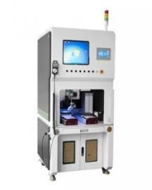力捷科激光 LJK-50W塑料激光焊接机