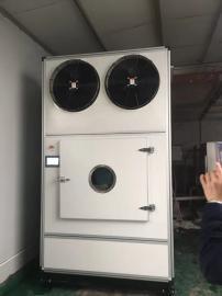 衣物滚筒空气能烘干机 多种机型可选 可适用多个行业