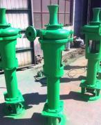配套钻井BW250泥浆泵