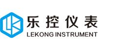 乐控仪表(杭州)有限公司