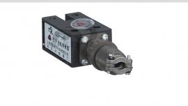 佰乐GZ-6系列红外光电转换器