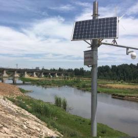 水库水利水文风光互补监控系统-风光互补发电-英飞