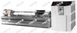 GB/T4508 石油沥青延伸度测定器