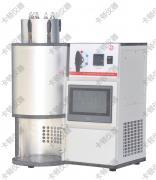 SH/T0703润滑油高温高剪切粘度测试仪(HTHS)
