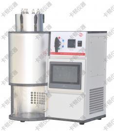 SH/T0703润hua油高温高剪切粘度测试仪(HTHS)