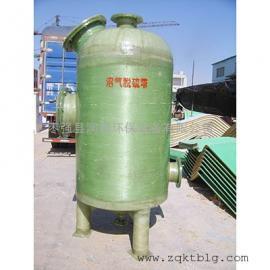 沼气脱硫罐a巴东沼气脱硫罐a沼气脱硫罐生产