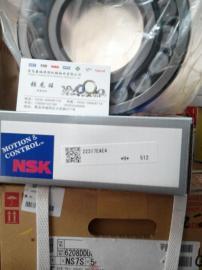 NSK轴承船厂专用轴承经销商SKF船用轴承代理商