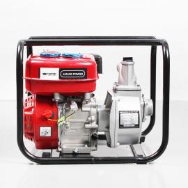 HANSI翰丝翰丝2寸汽油水泵HS20X