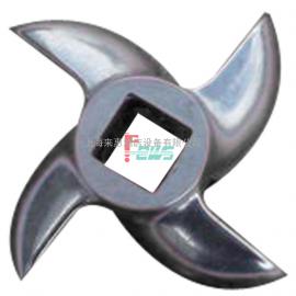奥马氏OMAS C-5213 TS-22 绞肉机刀片