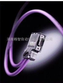 西门子双芯DP电缆