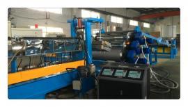 密炼机单螺杆造粒机,密炼机单螺杆造粒机(型号)