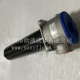 原装进口EATON伊顿液压滤芯TEF.625.10VG.16.S.V.-.FS.8.-.O.E1