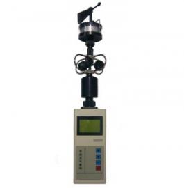 XY-FS2000型手持式气象站