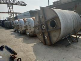 不锈钢反应釜质量 反应釜型号 反应釜设计标准