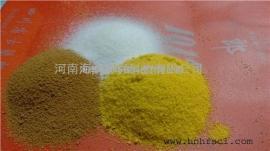 聚合氯化铝的产品特性 聚氯化铝在石油钻探中的应用