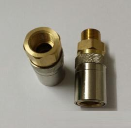 Staubli史陶比尔KES01.9102/IC总经销