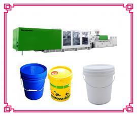 机油桶sheng产设备/sheng产机器/sheng产机械