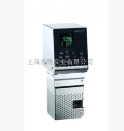 德国Fusionchef9FT2000分子美shi 浸入循环 di温man煮机