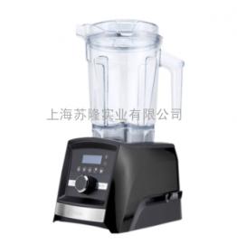 美国VitamixPrep 3 VM0105大功率食品调理机/料理机