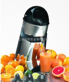 法国 SANTOS52C进口商用榨汁机 山度士柳橙汁机