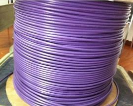 西门子光纤电缆6XV1820-5AH10