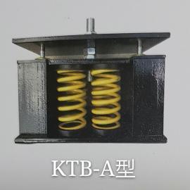 阻尼弹簧减振器,弹簧减震器,弹簧隔振器