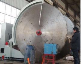 大型矿山采石切割机,先进矿山切割机,大理石矿山切割机