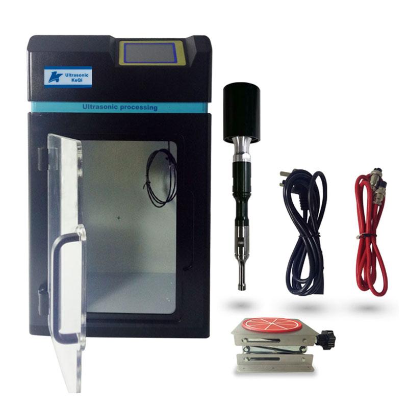 油水乳化机,均质机,混合设备