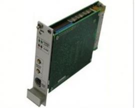 EPRO振动传感器