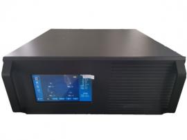 氮氧化合物检测仪