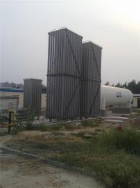 500-10000m3LNG气化站设备