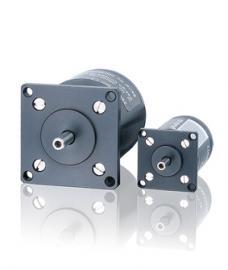 德国Phytron-Elektronik电机RSH 80.200.7,5-I产品特点