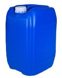 循环水防冻液
