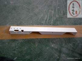MPI复合绝缘U型板 U型绝缘板 绝缘U型板加工