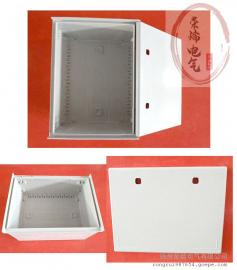 SMC电表箱