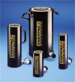 ENERPAC液压缸