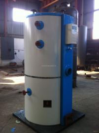 立式一吨锅炉,节能燃气蒸汽锅炉