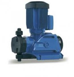 PCM螺杆泵