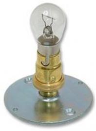 MOFLASH信号灯