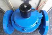 ZCS不锈钢水用电磁阀