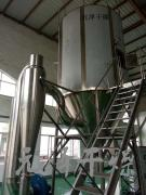 离心喷雾干燥机/压力喷雾干燥机/喷雾干燥机